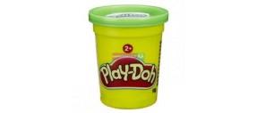 PLAY-DOH - BARATTOLINO PASTA DA MODELLARE