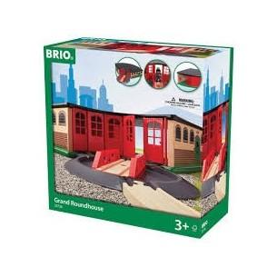 BRIO - 33736