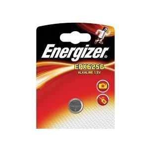 ENERGIZER - PILA EPX625 - O COMUNEMENTE 625