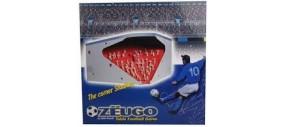 ZEUGO - CURVA STADIO