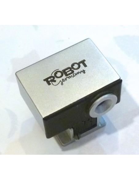 ROBOT ROYALE - MIRINO AGGIUNTIVO PER APPARECCHIO FOTOGRAFICO