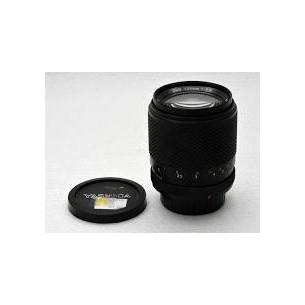 YASHICA OBIETTIVO 135 mm. 2,8 - per FX3 ANALOGICA - YASHICA REFLEX