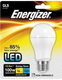 ENERGIZER - LAMPADINA LED 100 W. E.27