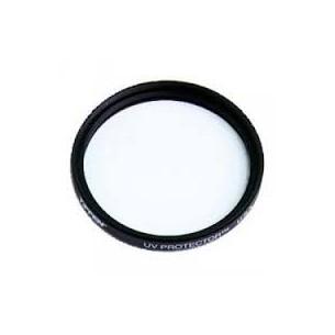 BILORA FILTRO UV DIAMETRO 58mm.