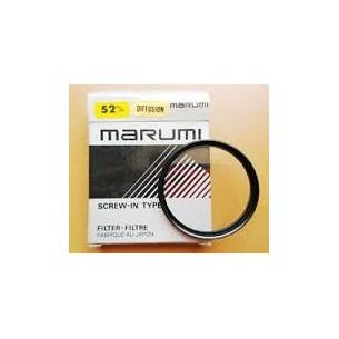 MARUMI -FILTRO 55 MM. SCREW-IN TY