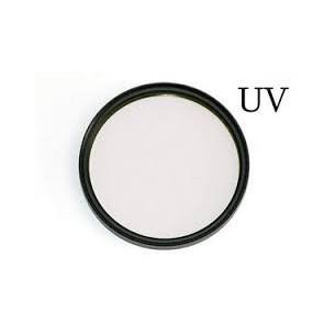 PROMASTER - FILTRO UV 62 MM