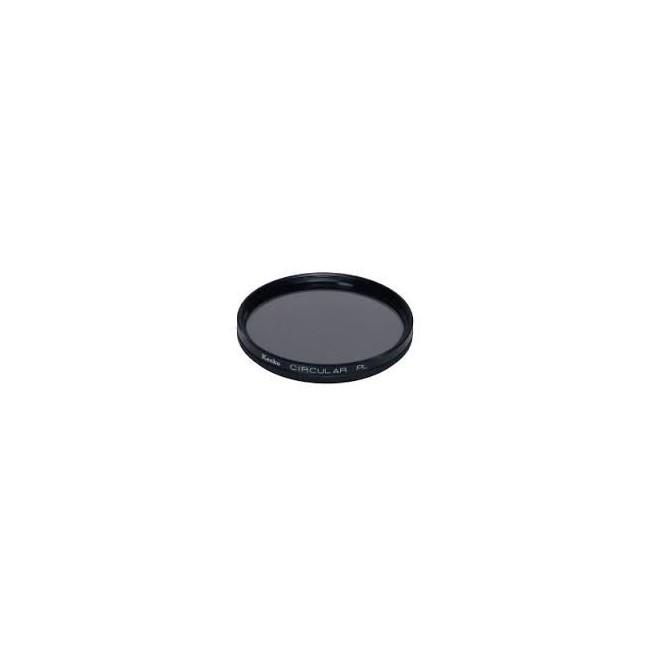 GLOGLOW LED Pieghevole stoffa quadrata in stoffa in tessuto lente di ingrandimento pieghevole Magnifing lente 10x Orologio in stoffa con luce a LED