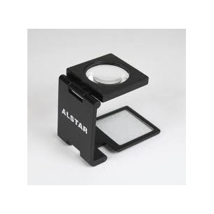 CONTAFILI lentina tascabile TRESOR