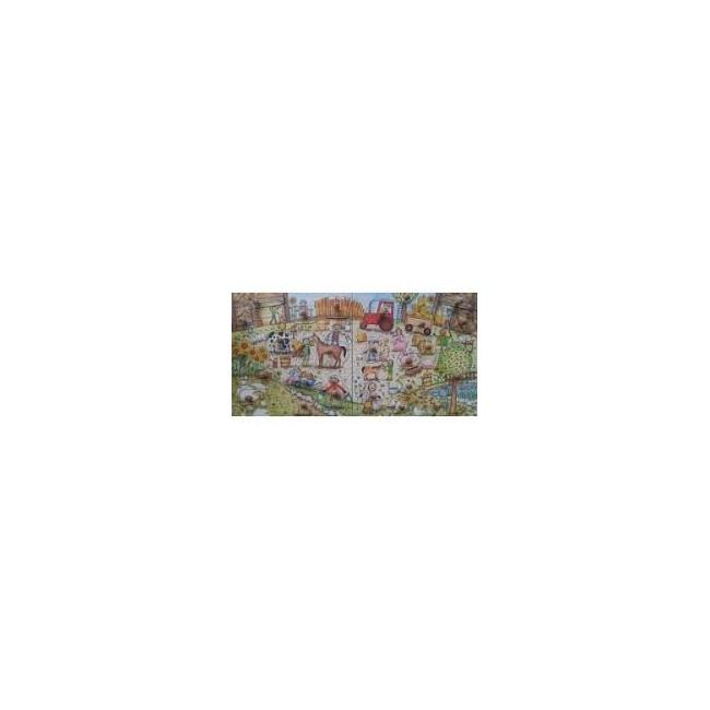Texas Longhorn Toro Schleich FARM LIFE MUCCA Figura-modello 13866-NUOVO 2018
